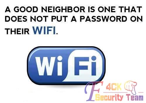 如何找到一个合格的好邻居