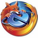 重装系统时火狐(Firefox)的书签及附加组件的迁移(原创)