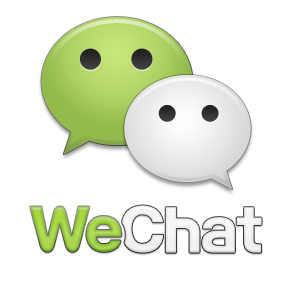 A look at WeChat security  微信4.5的安全研究