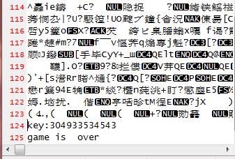 20131008165211